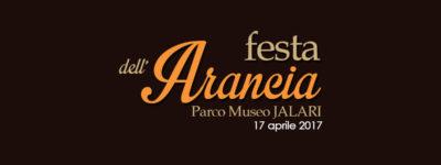festa_arancia_sito