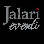 Jalari Eventi