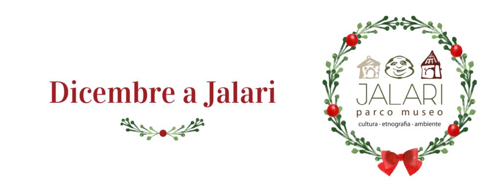 diciembre a Jalari