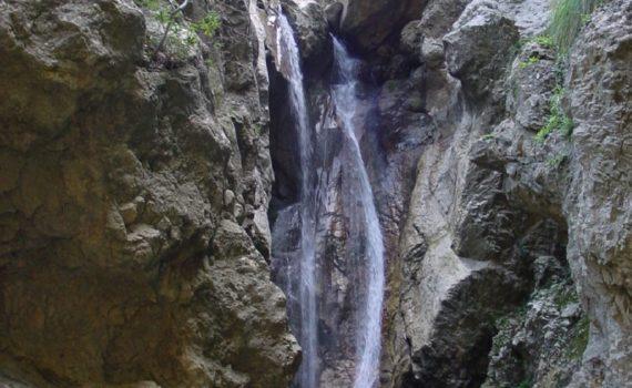 Parco_dei_Nebrodi