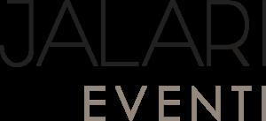 Jalari Eventi logo