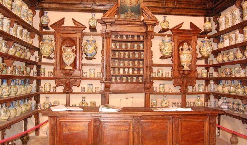 Roccavaldina-farmacia-500