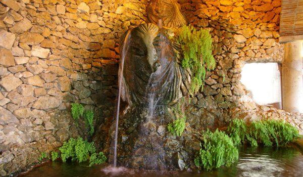 fontana-sala-convegni-jalari