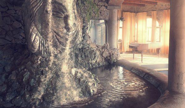 fontana-sala-covegni-jalari