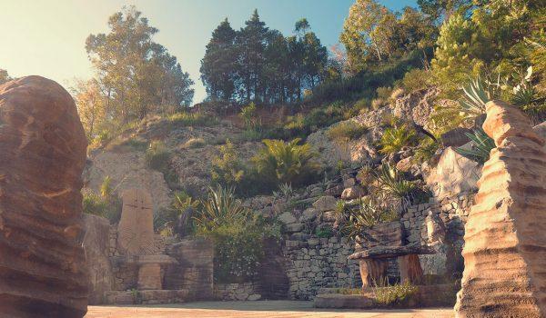 la-chiesa-arcaica-jalari