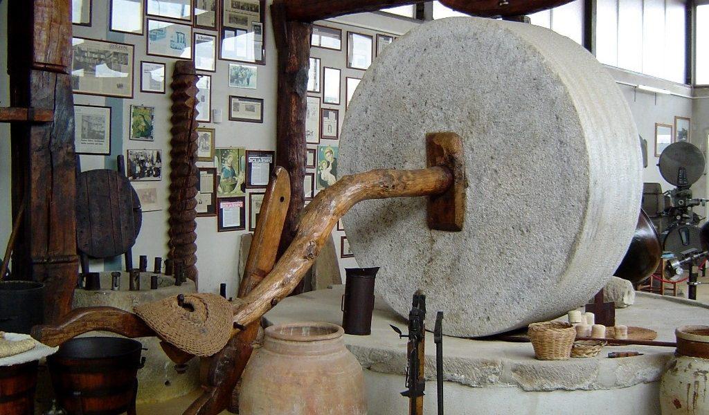 museo-etnostorico