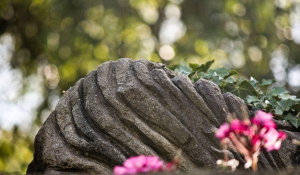 pietra-jalari