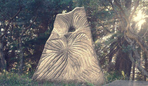 scultura-4-jalari