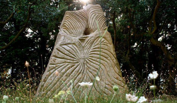 scultura-jalari-2