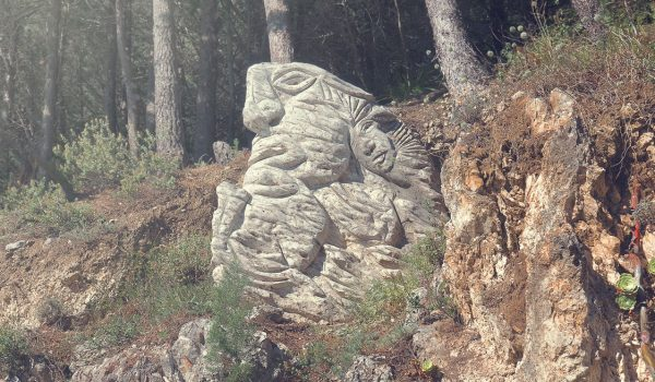 scultura-jalari-3
