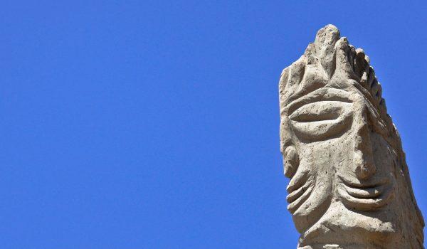 scultura-viso-jalari-2