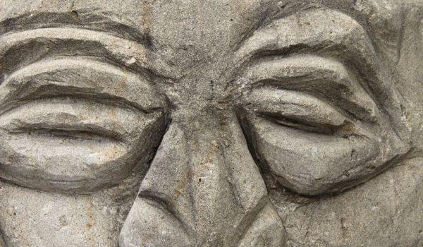scultura-viso-jalari
